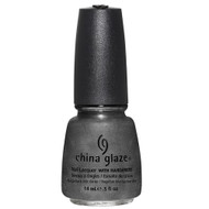 China Glaze Nail Polish - Immortal (1138) ladymoss.com