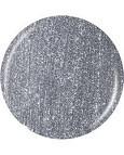 China Glaze Nail Polish - Jitterbug (941) ladymoss.com