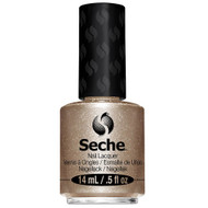 Seche Nail Lacquer - Collected Moments (69350) ladymoss.com