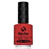 Seche Nail Lacquer - Signature (69237) ladymoss.com