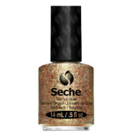 Seche Nail Lacquer - Sparkle, Clink, Kiss (69355) ladymoss.com