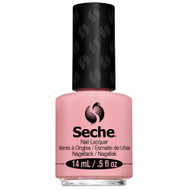 Seche Nail Lacquer - Timeless Style (83221) ladymoss.com