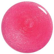 ORLY GELFX - Berry Blast (30501) Ladymoss.com