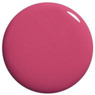 ORLY GELFX - Pink Chocolate (30416) ladymoss.com