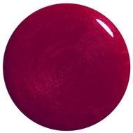 ORLY GELFX - Forever Crimson (30041) ladymoss.com