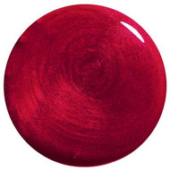ORLY GELFX - Crawford's Wine (30053) ladymoss.com