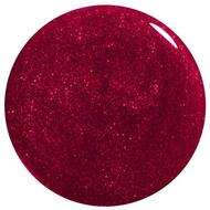 ORLY GELFX - Star Spangled (30721) ladymoss.com