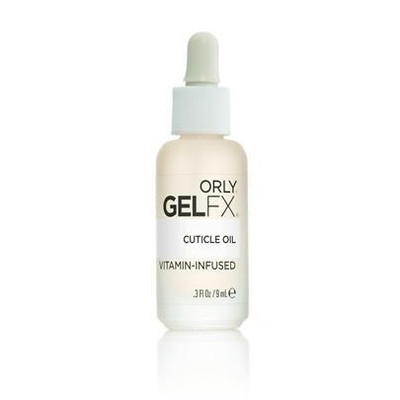 ORLY Cuticle Oil (34555) ladymoss.com