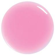 ORLY GELFX - Bare Rose (32005) ladymoss.com