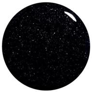 ORLY GELFX - Goth (30637) ladymoss.com