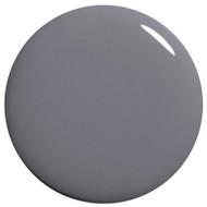 ORLY GELFX - Mirror Mirror (30713) ladymoss.com