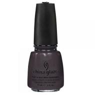 China Glaze Nail Polish - Crimson (987) ladymoss.com