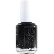 Essie Nail Polish - Belugaria (3019) ladymoss.com