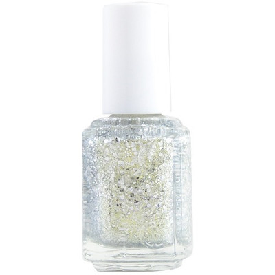 Essie Nail Polish - Hors D 'Oeuvres (3020) ladymoss.com
