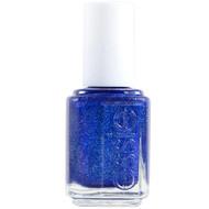 Essie Nail Polish - Lots Of Lux (3023) ladymoss.com