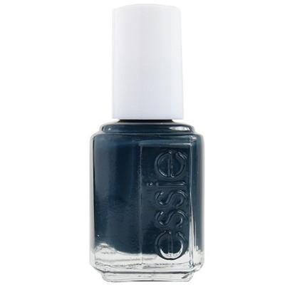 Essie Nail Polish - Mind Your Mittens (853) ladymoss.com