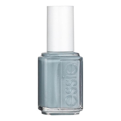 Essie Nail Polish - Parka Perfect (855) ladymoss.com