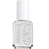 Essie Nail Polish - Sparkle On Top (3018) ladymoss.com