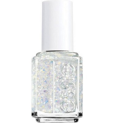 Essie Nail Polish - Sparkle On Top (3018) ladymoss.com