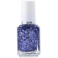 Essie Nail Polish - Stroke Of Brilliance (3005) ladymoss.com