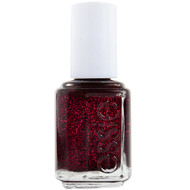 Essie Nail Polish - Toggle To The Top (854) ladymoss.com