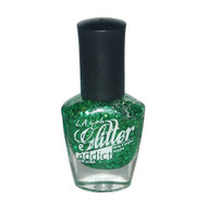L.A. Girl Nail Polish - Purge (GNL450) ladymoss.com
