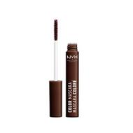 NYX Color Mascara - Brown (CM03) ladymoss.com
