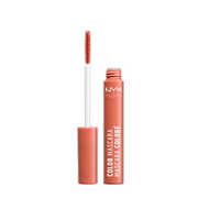 NYX Color Mascara - Coral Reef (CM05) ladymoss.com
