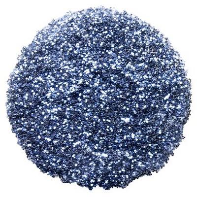 NYX Metallic Glitter - Darkside (MGLI02) ladymoss.com