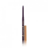 Jordana Retractable Easyliner for Eyes - Purple Fusion (EE18) ladymoss.com