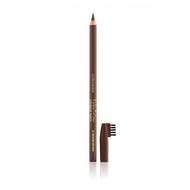 Jordana Fabubrow Eyebrow Pencil - Medium Brown (EBP02) ladymoss.com