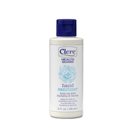 Clere Hand Sanitizer - 2 fl. oz.