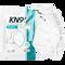 KN95 Face Mask 5-Layer | CE/ECM Certified | GB2626 Standard | 5 Pack ladymoss.com