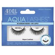 Ardell Aqua Lash 340
