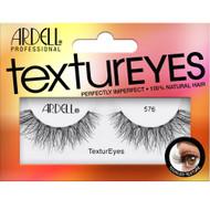 Ardell TexturEyes Lash 576