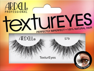 Ardell TexturEyes Lash 579
