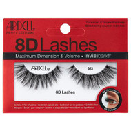 Ardell 8D Lash #953