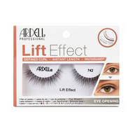 Ardell Lift Effect 742