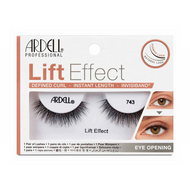 Ardell Lift Effect 743