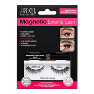 Ardell Magnetic Liquid Liner & Lash Kit - Demi Wispies