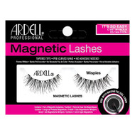 Ardell Magnetic Single Lash - Wispies