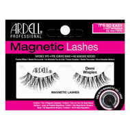 Ardell Magnetic Single Lash - Demi Wispies