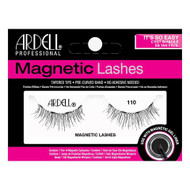 Ardell Magnetic Single Lash - 110