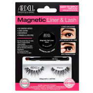 Ardell Magnetic Gel Liner & Lash Kit - Wispies