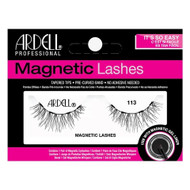 Ardell Magnetic Single Lash - 113