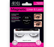 Ardell Magnetic Gel Liner & Lash Kit - Demi Wispies