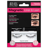 Ardell Magnetic Liquid Liner & Lash Kit - 110