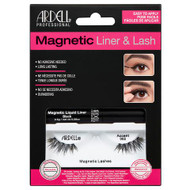 Ardell Magnetic Liquid Liner & Lash Kit - Accent 002
