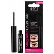 Ardell Magnetic Liquid Liner 3.5g