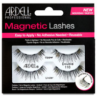 Ardell Magnetic Double Lash 110